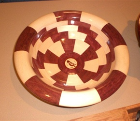 SEGMENTED BOWL BY SKIP BANKS.jpg